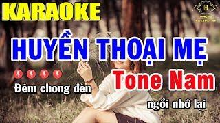 karaoke-huyen-thoai-me-tone-nam-nhac-song-trong-hieu