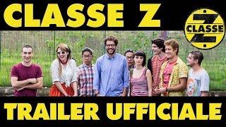 Trailer of Classe Z (2017)