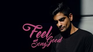 Vardaan Arora - Feel Good Song (Audio) | Kholo.pk