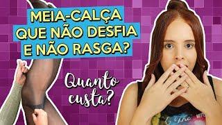 f25235716 Descargar MP3 de Como Nao Rasgar A Meia Calaa gratis. BuenTema.Org