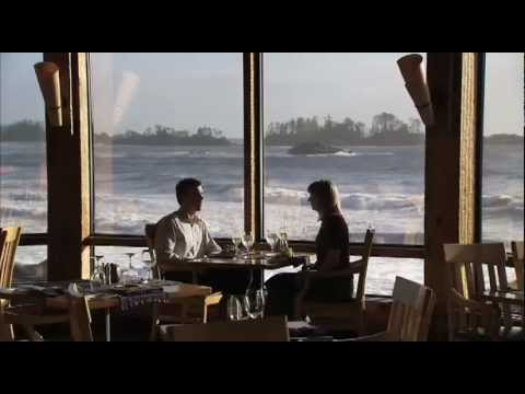 Video Tourism Vancouver Island