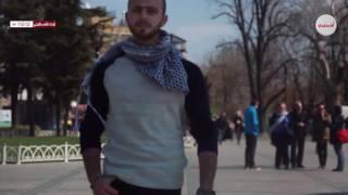 تحميل و مشاهدة محمد هباش - هواك فلسطيني MP3