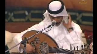تحميل اغاني عبادي جوهر - وش فيه MP3