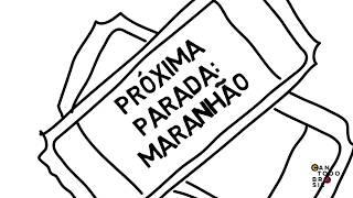 O Canto do Brasil vai ao Maranhão
