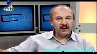 Mehmet Çelik Müslüm Gündüz'ü Anlatıyor