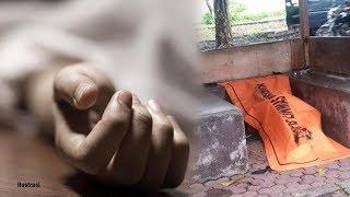 Warga di Sukolilo Surabaya Temukan Jasad Pria Tertelungkup di Lantai Gazebo