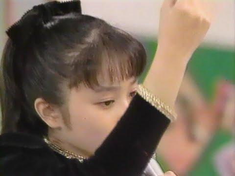 一番シコったジュニアアイドルといえば : 超陰キャ速報