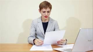 Действия граждан СССР - это экстремистская деятельность? Юридическая консультация.