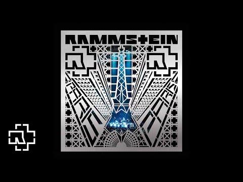 Rammstein: Paris - Intro / Sonne (Official Audio)