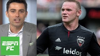 Zinedine Zidane's next job? Plus, an apology to Wayne Rooney | Extra Time