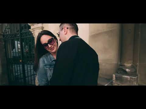 PROFI Film (відео & фото), відео 3
