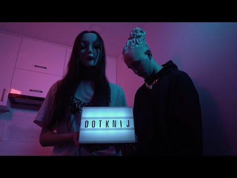 JedynaTakaWariatka's Video 168579612429 L0q8gC8Vvaw