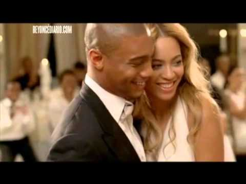 Beyoncé - Best Thing I Never Had (Director's Cut)