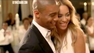 Beyoncé   Best Thing I Never Had (Director's Cut)
