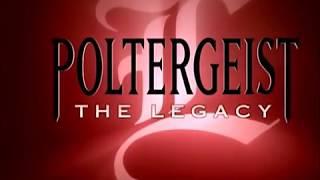 Générique Poltergeist