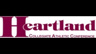 Coach Big Pete goes over the Heartland Collegiate Athletic Conference with Recruits- Fill Out the Qu