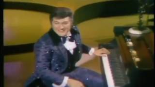 Liberace Boogie Woogie Piano