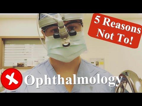 Cum să evitați vederea proastă