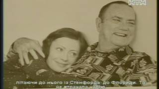 """""""Хвост кометы"""" Виктория Федорова (часть 2)"""