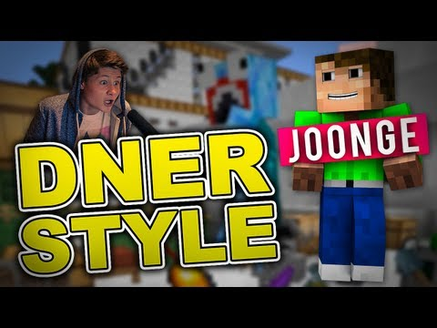 Dner joonge  Janina von der Laden ♥♥ (@Janina4126w) — 368 answers, 257 likes ...