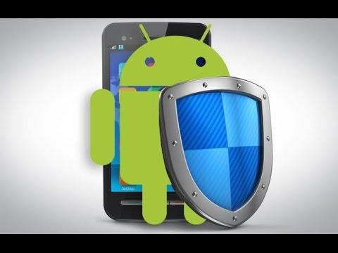 2- Android Vulnerabilities ||Capability leaks اختراق سماحيات تطبيقك