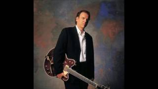 'Georgia Rae' - Live, John Hiatt & The Guilty Dogs With Different Chord Arrangement