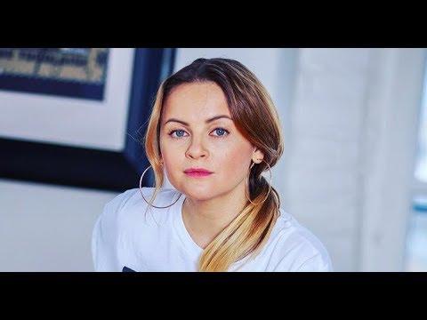 Проскурякова впервые откровенно об изменах Николаева, брачном контракте и ссорах с Наташей Королевой