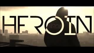 MOMO Heroin ft DJ strong ful album