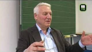 "preview picture of video 'Projekt ""Bewerbung am Berufskolleg Bergisch Gladbach'"