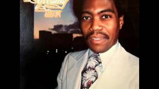 Cuba Gooding Sr. - All I Can Give You Is Love