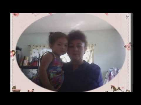 Mi Niña Bonita - Chino y Nacho (Video)