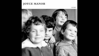 Joyce Manor - (3) Beach Community