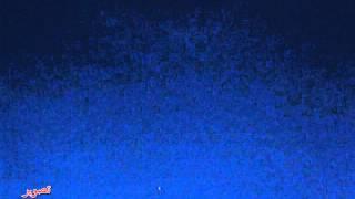 preview picture of video 'عبور مركبة ISS بالقرب الزهرة+علي الحجري'
