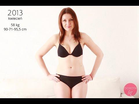 Co jeść, aby schudnąć, i karmiących piersią mama