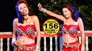 Bhojpuri Shaadi Geet Super Hit Song Baja Baji Ki Na