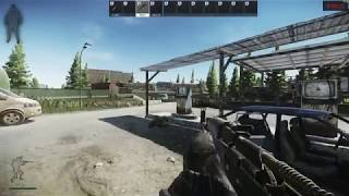 escape from tarkov 0-9 glitches - Free Online Videos Best
