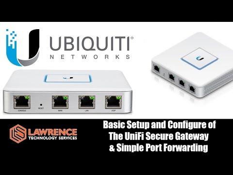 Gateway | Network Gear: Network Equipment Reviews