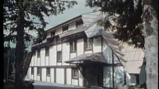 Nacionalni Park Kopaonik - Oficijelni Video (2.deo)