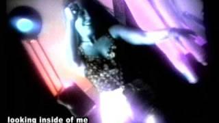 Da Blitz - Take me Back (Original Video with subtitles)