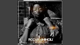Imincili (Original Mix)
