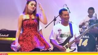 Nella Kharisma   Bintang Kehidupan [OFFICIAL]