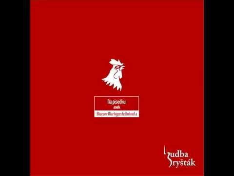 Hudba Fryšták - HUDBA FRYŠTÁK   Pod dekou