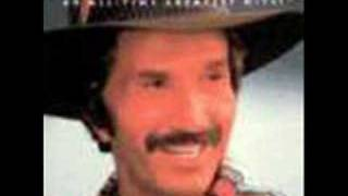 Marty Robbins - The Streets Of Laredo