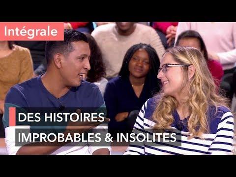 Rencontre en ligne gratuit maroc