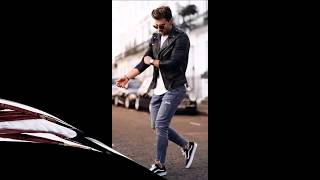OUTFITS WITH RIPPED JEANS FOR MEN LAST TRENDS👨♂ OUTFITS CON RIPPED JEANS PARA HOMBRES LAST TRENDS