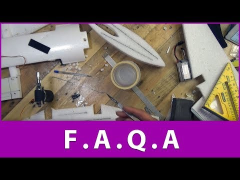 infrequently-asked-questions-answered--sept-2017