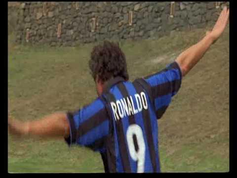 ºº Watch in HD Tifosi (1999)