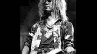 Duff McKagan photos