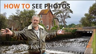 How To See Photos