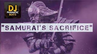 "Trap Beat ""Samurai's Sacrifice"" Prod by DJPHANATICBEATS.COM"